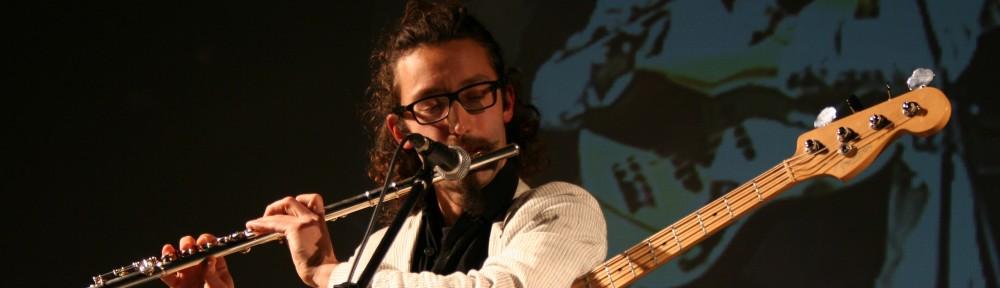Alessandro Valle