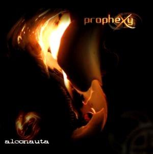 Alconauta - Cover - 300x303