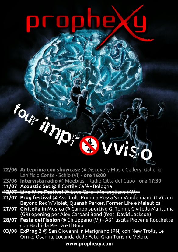 PropheXy-Flyer-tour-improvviso4